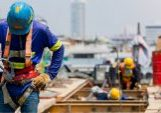 Workers' Compensation and Immediate Medical Needs