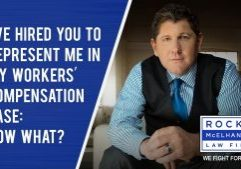 workers compensation attorney nashville
